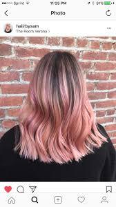 8 best pravana vivids colors images on pinterest hair