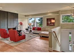 high performance painting in kirkland wa about