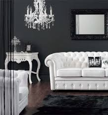 Black And White Living Room Decor 50 Inspiring Living Room Ideas Traditional Living Rooms Living