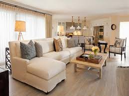 cottage interior cozy cottage living room ideas streamrr com