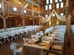 The Red Barn Mt Vernon Mo Wedding Reception Venues In Joplin Mo 410 Wedding Places