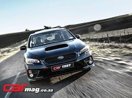 subaru wrx drifting wallpaper subaru wrx archives carmag co za