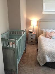 natalea u0027s lake house bedroom furniture makeover atta says
