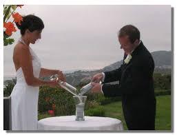 Sand Vases For Wedding Family Sand Ceremony Sets Family Sand Ceremony Family Sand
