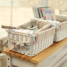 beauty gift baskets beauty gift baskets promotion shop for promotional beauty gift