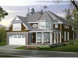 turret house plans parkshire farmhouse plan 071d 0145 house plans and more