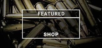 black friday firearm deals bf firearms black friday