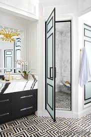 bathroom design tips design ideas to create the most soothing bathroom design part i