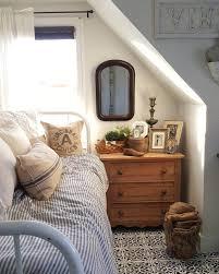 bedrooms bedroom cupboard ideas small room ideas bedroom storage