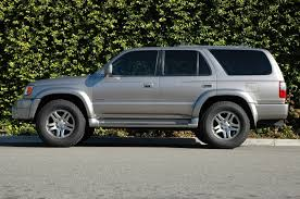 toyota wheel size tire size for 17 sequoia rims on my 4runner yotatech forums