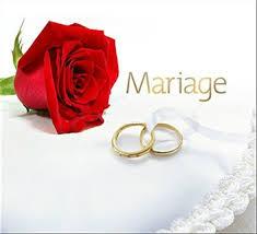 verset biblique mariage que nous dit la bible sur le mariage jeviensbientot