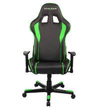 Racing Seat Office Chair Dxracer Formula Series Fe08 Newedge Edition Racing Seat
