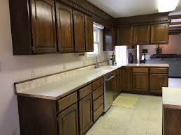 used kitchen cabinets nc how to sell used cabinets