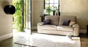 canapé convertible mobilier de canapé convertible cuir mobilier de canapé idées de