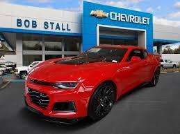 chevrolet camaro sports car 2017 chevrolet camaro from your la mesa ca dealership bob