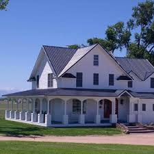 farmhouse house plans with wrap around porch carports room house plan farmhouse plans wrap around porch with in