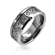 guys wedding bands wedding ideas extraordinary wedding ring cool wedding