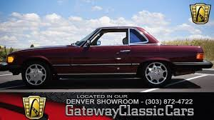 cars mercedes benz mercedes benz 380sl classics for sale classics on autotrader