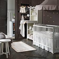 chambre bébé fille ikea chambre bebe garcon ikea