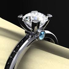 engagements rings online images 7394 best diamond rings images rings online jpg