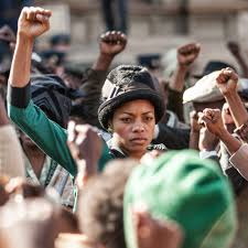 mandela film cast u2014 mandela long walk to freedom movie