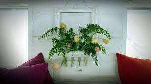 wedding backdrop frame snazz up your decor with a diy floral frame backdrop