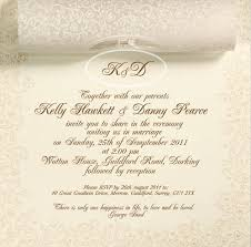sle indian wedding invitations sle indian wedding invitations content 28 images email wedding