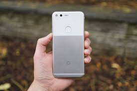 verizon wireless thanksgiving sale verizon confirms pixel black friday deal at 10 per month droid life