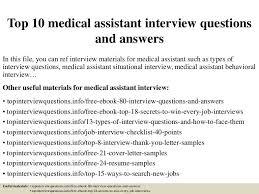medical assistant externships externship for medical assistants 2