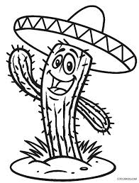 mexican coloring pages 10 best cinco de mayo images on pinterest preschool activities