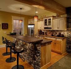 New Home Kitchen Design Ideas Kitchen Grey Basement Design Ideas In Kitchen Bar Ideas With