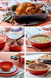 cookware bakeware pots pans kitchen u0026 bar tools creuset