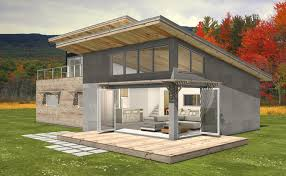 pre made house plans interesting ready made houses pictures exterior ideas 3d gaml us