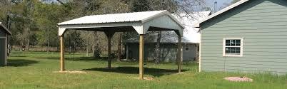 mule shoe barns u0026 building steel pole and metal building contractor