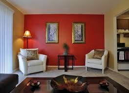 living room paint ideas with accent wall purple bedroom decor