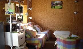 chambre d hote nogent le rotrou les terres douces chambre d hote bomer arrondissement de