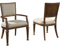 awesome ideas broyhill dining chairs dining room chairs amp