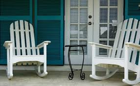 front porch rocking chairs some important purchasing tips