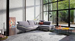 monsieur meuble canapé canapé d angle chez monsieur meuble bourg de péage magasin de