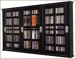Storage Units For Bedrooms Diy Built In Cabinets Built In Wall Units For Bedrooms Living Room