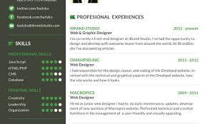 home design builder online resume online resume builder amazing resume builders free easy