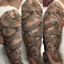 dove sleeve designs best design