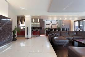 soggiorno e sala da pranzo cucina soggiorno e sala da pranzo â foto stock â photographee eu