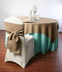chair sash rental 34 best burlap sunflowers ivorylace green tulle images on