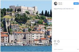 Kings Landing Croatia by Game Of Thrones Locations You Can Actually Visit Trip Jaunt