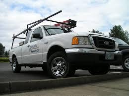ladder rack ranger forums the ford ranger resource
