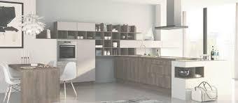 modeles cuisines contemporaines 24 modèles de cuisine contemporaine moderne chic urbaine with