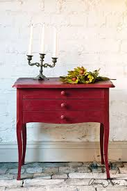 2150 best painted and decoupaged furniture mostly using chalk