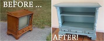 www apartmenttherapy com upcycled tv cabinet http www apartmenttherapy com before after