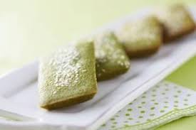 cours de cuisine japonaise bordeaux cours de cuisine voyage au japon à bordeaux judaïque le lundi 18